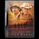 Open-Range icon