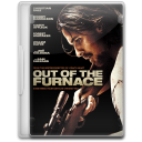 Out-of-the-Furnace icon
