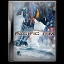 Pacific-Rim icon
