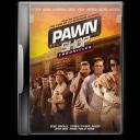 Pawn-Shop-Chronicles icon