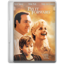 Pay-It-Forward icon