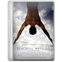 Peaceful-Warrior icon