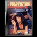 Pulp-Fiction icon