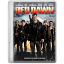 Red-Dawn icon