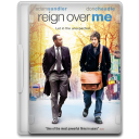 Reign-Over-Me icon