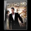 RocknRolla icon