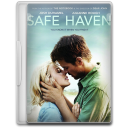 Safe-Haven icon