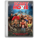 Scary-Movie-5 icon