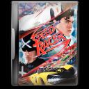 Speed-Racer icon