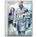 The-Bank-Job icon