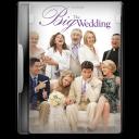 The-Big-Wedding icon