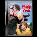 The-Big-Year icon