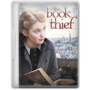 The-Book-Thief icon