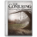 The-Conjuring icon