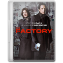 The-Factory icon