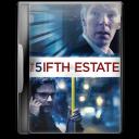 The-Fifth-Estate icon