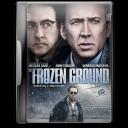 The-Frozen-Ground icon