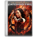 The-Hunger-Games-Catching-Fire icon