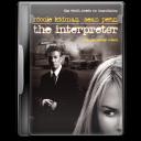 The-Interpreter icon