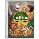 The-Jungle-Book icon