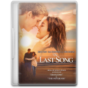 The-Last-Song icon