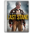 The-Last-Stand icon