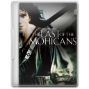 The-Last-of-the-Mohicans icon