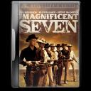 The-Magnificent-Seven icon