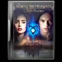 The-Mortal-Instruments-City-of-Bones icon