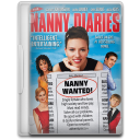 The-Nanny-Diaries icon