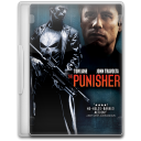The-Punisher icon