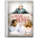 The-War-of-the-Roses icon