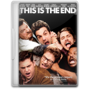 This-Is-the-End icon