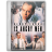 12-Angry-Men icon