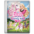 Barbie-Her-Sisters-in-a-Pony-Tale icon