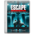 Escape-Plan icon