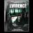 Evidence-2012 icon