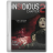 Insidious-Chapter-2 icon
