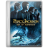 Percy-Jackson-Sea-of-Monsters icon