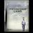 Promised-Land icon