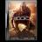Riddick icon
