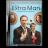 The-Extra-Man icon