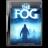 The-Fog icon