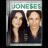 The-Joneses icon