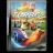 Turbo icon