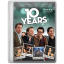10-Years icon