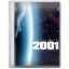 2001-A-Space-Odyssey icon