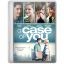 A-Case-of-You icon