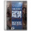 Captain-Phillips icon