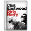 Dirty-Harry icon